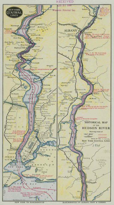 http://www.americanjourneys.org/maps/aj-133.pdf